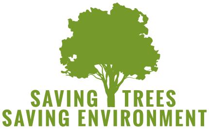 saving-trees