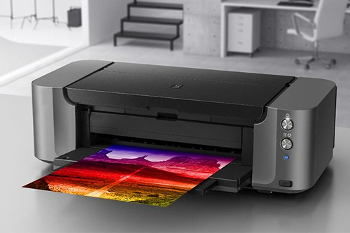 Ink Jet Printing Papers